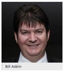 Bill_acklin_3