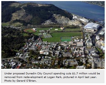 Councillors_at_odds