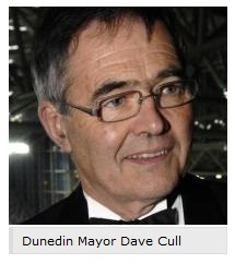Dave_cull_5