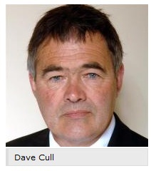 Dave_cull_6