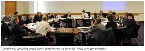 Dcc_debate_expenditure