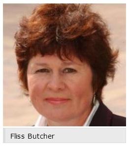 Fliss_butcher2
