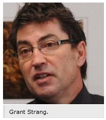 Grant_strang