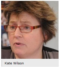 Kate_wilson_2