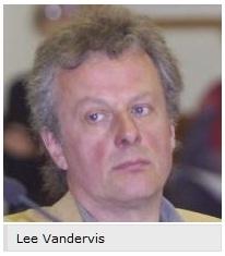 Lee_vandervis_10
