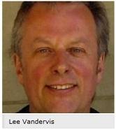 Lee_vandervis_9
