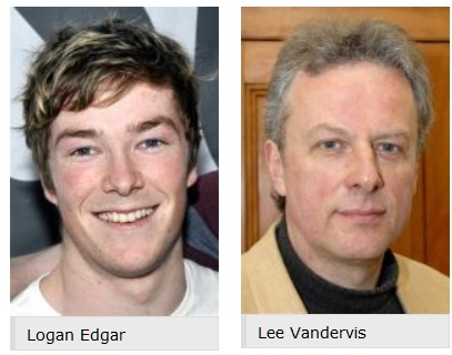 Logan_edgar_lee_vandervis
