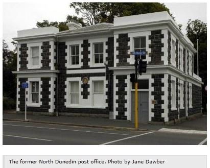 North_dunedin_post_office