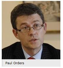 Paul_orders_2
