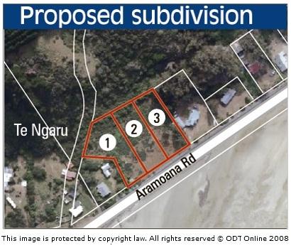 Proposed_subdivision