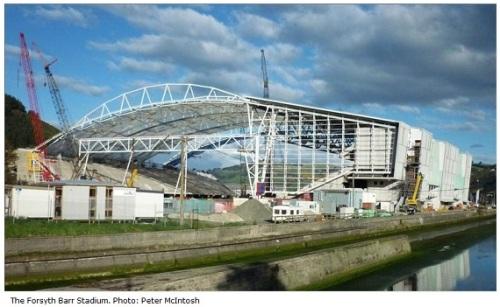 Stadium_extras