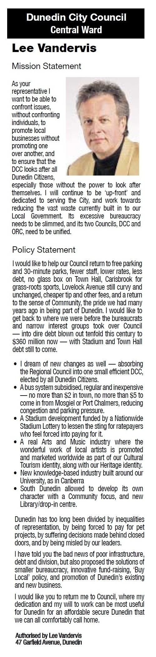 Star_profile_-_councillor