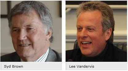 Syd_brown_and_lee_vandervis