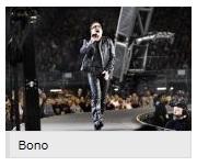 The_rich_-_bono