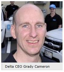 Delta_ceo_grady_cameron